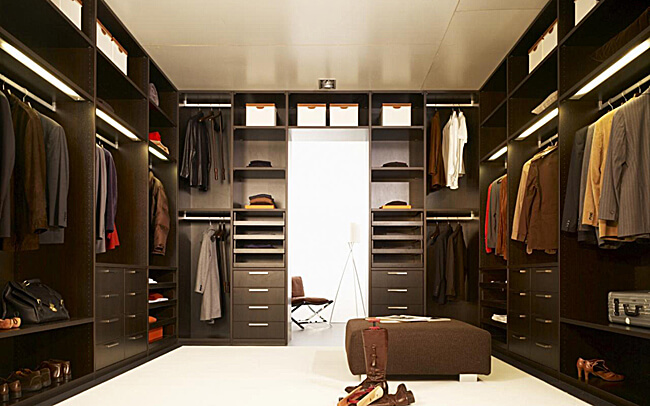 How To Build Men S Wardrobe Essentials