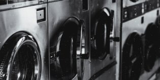 Top Laundry Tips That Any Man Could Handle